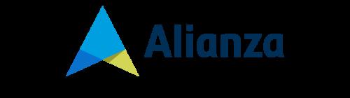 Asofondos---Logo-Alianza
