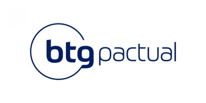 BTG logo página web
